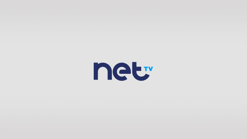 Net Tv Channel
